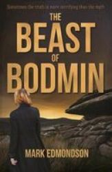 The Beast Of Bodmin Paperback