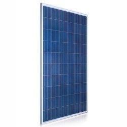 Photon Pv Module 120W 18V Solar Panel