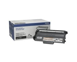 Brother MFC-8810DW Toner Cartridge 1-PACK