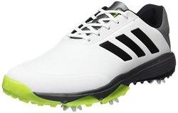 7f87723819fa9 Adidas Adipower Bounce Wd Golf Shoes Men