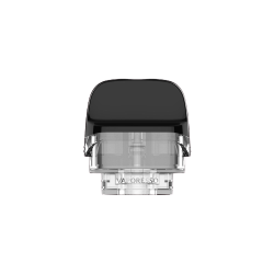 Vaporesso Luxe PM40 Replacement Cartridge 4ML Each