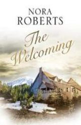 The Welcoming Hardcover Main