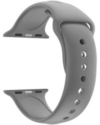 42 Mm & 44 Mm Watch Sport Replacement Strap Large - Gretmol