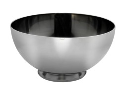 Le Creuset Stainless Steel Champagne Bucket
