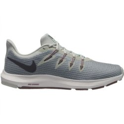 Nike Size 6 Quest Womens Running Shoes