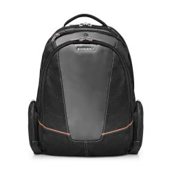 EVERKI Flight Checkpoint Friendly Laptop Backpack Fits Up To 16-INCH EKP119