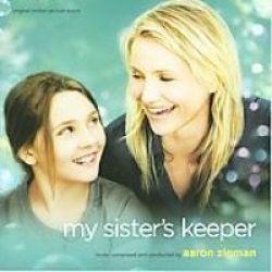 My Sister& 39 S Keeper Cd