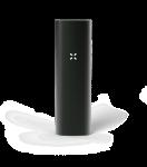 Pax 3 Basic Kit