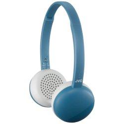 JVC - Bluetooth On Ear Headphone