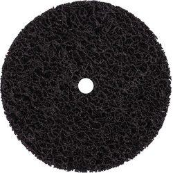 Tork Craft Face Off Disc 125mm Bulk For Drill