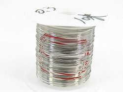 YJINGRUI 10M 0 3MM Electric Heating Wire For Hot Wire Foam Cutter Nichrome  Wire For Heating Cutting Machine | R775 00 | Car Parts & Accessories |