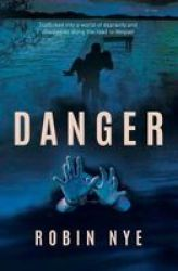 Danger Paperback
