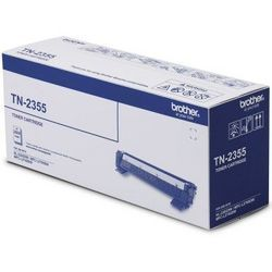 Brother Toner Cartridge - HL2365DW - 2 600 Pgs - New