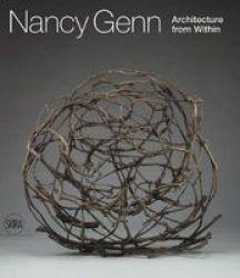 Nancy Genn Paperback