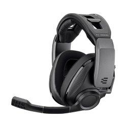 Sennheiser Epos Gsp 670BT Gaming Headset