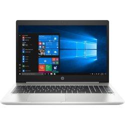 """HP Probook 450 G6 Notebook PC - Core I7-8565U 15.6"""" Fhd 8GB RAM 1TB Hdd 2GB MX130 Win 10"""