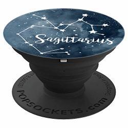 Sagittarius Zodiac Constellation Horoscope Astrology Sign