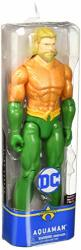 Batman Dc Comics 12-INCH Aquaman Action Figure