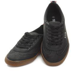 Tomtom Light Wing Sneakers Black