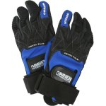 OBrien Watersports O'brien Pro Skin Gloves - Large