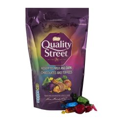 Nestle Quality Street Assortment 435G