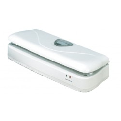 Sunbeam Vacuum Bag Sealer