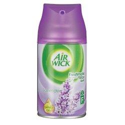 Air Wick Lavender Refill 250ml