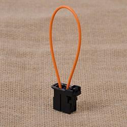 1PC Male Most Optical Optic Fiber Loop Adaptor Connector Diagnostic Tool For Porsche Audi Mercedes Benz Vw