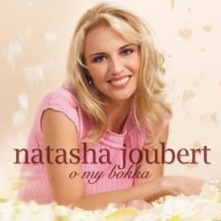 JOUBERT NATASHA - O MY BOKKA