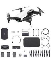 DJI Mavic Air Fly More Drone Combo
