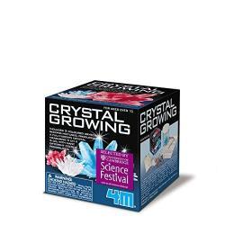 IKura Express 4M Crystal Growing Kit