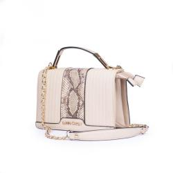 Louis Cardy Cardisa Sling Clutch Bag - 29727
