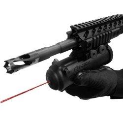 Pro-Defense Security & Tactical Gear Pro-defense F4 Black Pepper Spray Kit