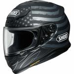 Shoei Dedicated Men's RF-1200 Street Motorcycle Helmet - TC-5 Large