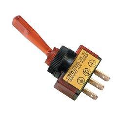 Arcoll 58601ILLUMINATED Switch Lever