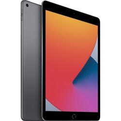 Apple Ipad 10.2 Inch 8TH Gen - Space Grey 32GB Wifi Only