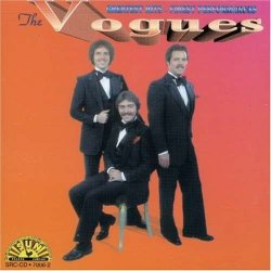 The Vogues - Greatest Hits: Finest Performances