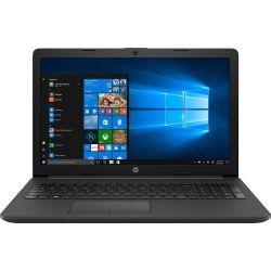 "HP 250 G7 15.6"" Intel Celeron Notebook"