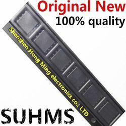 10PIECE 100% New QM3058M6 QM3058M M3058M QFN-8 Chipset