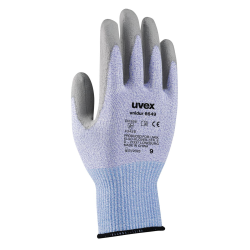 Uvex Unidur Cut Protection Safety Gloves