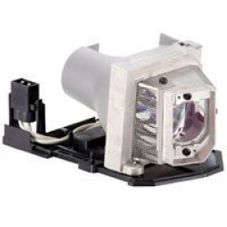 Dell Replacement Lamp For 1210S Projector