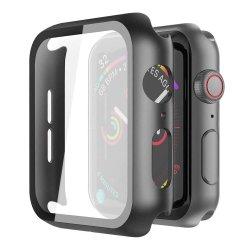 LITO S+ Glass & Case For Apple Watch 42MM