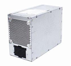 Dell H1000E-00DELL 1000W Power Supply Precision T7400 No Cable Alt JW124