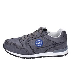 enrico coveri high top sneakers