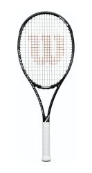 Wilson Blade 101l Tennis Racquet - Size L3 | R | Squash | PriceCheck SA