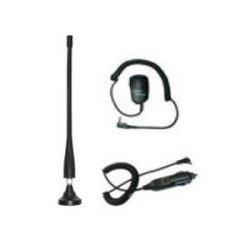 Zartek Ge 290 Car External Antenna Kit For Za 748 R450 00 Car Audio Electronics Pricecheck Sa