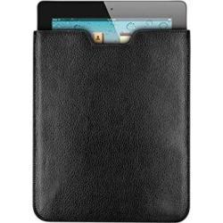 2KD2998 - Premiertek LC-IPAD2-BK Carrying Case Sleeve For Ipad