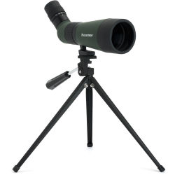 Celestron Spotting Scope - Landscout 60mm