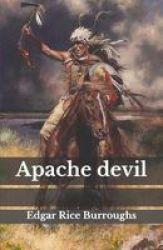 Apache Devil Paperback