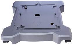 Lexmark Printer Caster Base 40G0855